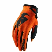 GANTS THOR KID SECTOR ORANGE 2019 gants kids