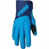 GANTS THOR SPECTRUM BLEU gants kids