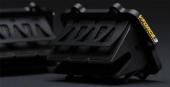boite à clapets v force 3 KTM 85 SX 2003-2018 boites a clapets v force,boyesen
