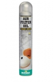 Air Filter Oil 750Ml MOTOREX huile et graisse filtre a air