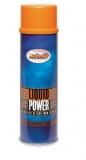 HUILE FILTRE A AIR TWIN AIR (Spray 500Ml) huile et graisse filtre a air