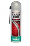 Chainlub Off-Road  motorex 500Ml GRAISSE CHAINE