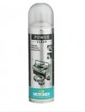 Power Clean MOTOREX  500Ml nettoyage et entretien