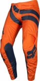 Pantalon Cross FOX 180 Cota Orange 2019 maillots pantalons