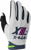 Gants Moto Cross FOX Dirtpaw Czar Light Grey 2019 gants
