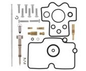 KIT REPARATION CARBURATEUR MOSSE RACING 250 CR-F  2008-2009 kit reparation carburateur