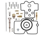 KIT REPARATION CARBURATEUR MOSSE RACING 450 CR-F  2002-2003 kit reparation carburateur
