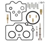 KIT REPARATION CARBURATEUR MOSSE RACING 450 CRF-X  2005-2017 kit reparation carburateur