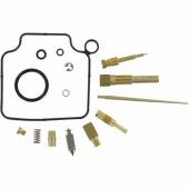 KIT REPARATION CARBURATEUR MOSSE RACING 65 KX  2002-2009 kit reparation carburateur