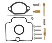 KIT REPARATION CARBURATEUR MOSSE RACING 85 KX  2001-2017 kit reparation carburateur