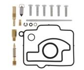 KIT REPARATION CARBURATEUR MOSSE RACING 250 KX  2000-2001 kit reparation carburateur