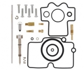 KIT REPARATION CARBURATEUR MOSSE RACING 450 KX-F  2006-2008 kit reparation carburateur
