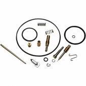 KIT REPARATION CARBURATEUR MOSSE RACING 80 PW   1991-2009 kit reparation carburateur
