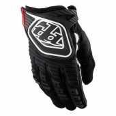 GANTS ENFANT TLD GP 13 BLACK gants kids