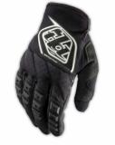 GANTS ENFANT TLD GP YOUTH BLACK gants kids