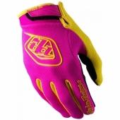 GANTS ENFANT TLD AIR 2013 PINK gants kids