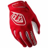 GANTS ENFANT TLD AIR ROUGE gants kids