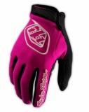 GANTS ENFANT TLD AIR  ROSE gants kids