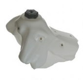 RESERVOIR IMS KTM  350 SX-F  2011-2012 TRANSPARENT CAPACITE 13.2 L reservoir ims