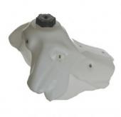 RESERVOIR IMS 400 DR-Z E/S/SM  2000-2013 TRANSPARENT CAPACITE 12.1 L reservoir ims