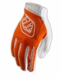 GANTS ENFANT TLD AIR YOUTH ORANGE gants kids