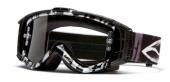 Lunettes Smith Intake Sweat-X Black Batik lunettes