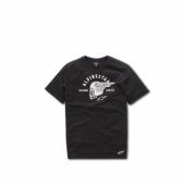 T-SHIRT ALPINESTARS BLAZE NOIR tee shirt