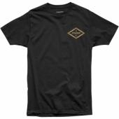 TEE SHIRT THOR  MOTOCROSS  GRIS tee shirt