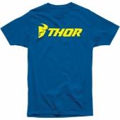 TEE SHIRT THOR TORSTEN PREMIUM tee shirt