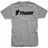 TEE SHIRT THOR FUSION  GRIS tee shirt