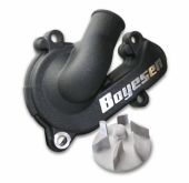 pompe a eau boysen KTM  250 SX-F 2013-2015 pompe a eau