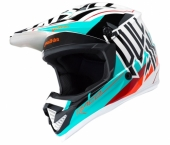 CASQUE PULL-IN  AQUA 2018 casques