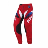 PANTALON ENFANT PULL-IN  Challenger  Bleu / Orange 2017 maillot pantalon kids