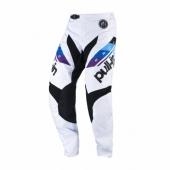 PANTALON CROSS PULL-IN CHALLENGER RACE ROUGE/BLANC maillots pantalons