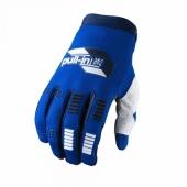 GANTS CROSS PULL-IN CHALLENGER LIME gants
