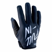 GANTS PULL- IN  CROSS KIDS Challenger NOIR 2018 gants kids