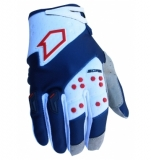 GANTS FIRST SCAN  HEXAGON  2017 gants