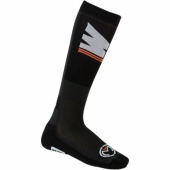 chausettes moose racing  MX1 SOCK jambieres chaussettes