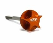 VIS DE FILTRE TWIN AIR  KX-F POWER FLOW accessoires filtre a air