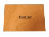 Feuille Sand Stop Gp accessoires filtre a air