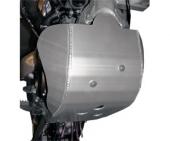 SABOT ALUMINIUM MOOSE RACING 450 KX-F  2006-2008 sabots alu