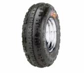 PNEUS AVANT MAXXIS RAZR M 931 taille 22x7-10 pneus  quad maxxis