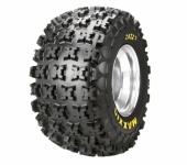 PNEUS ARRIERE MAXXIS RAZR 2  M934  taille 20x11-9 pneus  quad maxxis