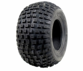 PNEUS ARRIERE MAXXIS  C829  taille  22X11-8 pneus  quad maxxis