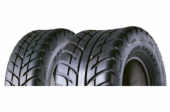 PNEUS AVANT MAXXIS SPEARZ M991 taille 25X8-12 pneus  quad maxxis