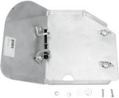 SABOT ALUMINIUM MOOSE RACING 125 TTR 2000-2010 sabots alu
