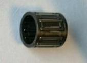 cage à aiguilles Moto YAMAHA ENDURO 250 DT2 DT2 DTMX  - 1973 à 1979