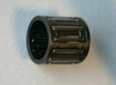 cage à aiguilles Moto YAMAHA ENDURO DT 200 R  - 1988 à 1991