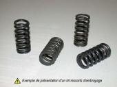 kits ressorts renforces KTM 250 SX 2005-2012 embrayage