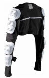 Kit Protection Predator Rxr Adulte gilets protection